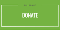 full-frame-donate-education