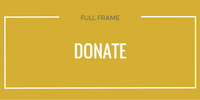 donate-button-for-support-page