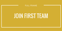 join-first-team-button-for-support-page
