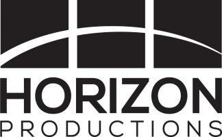 Horizon Productions