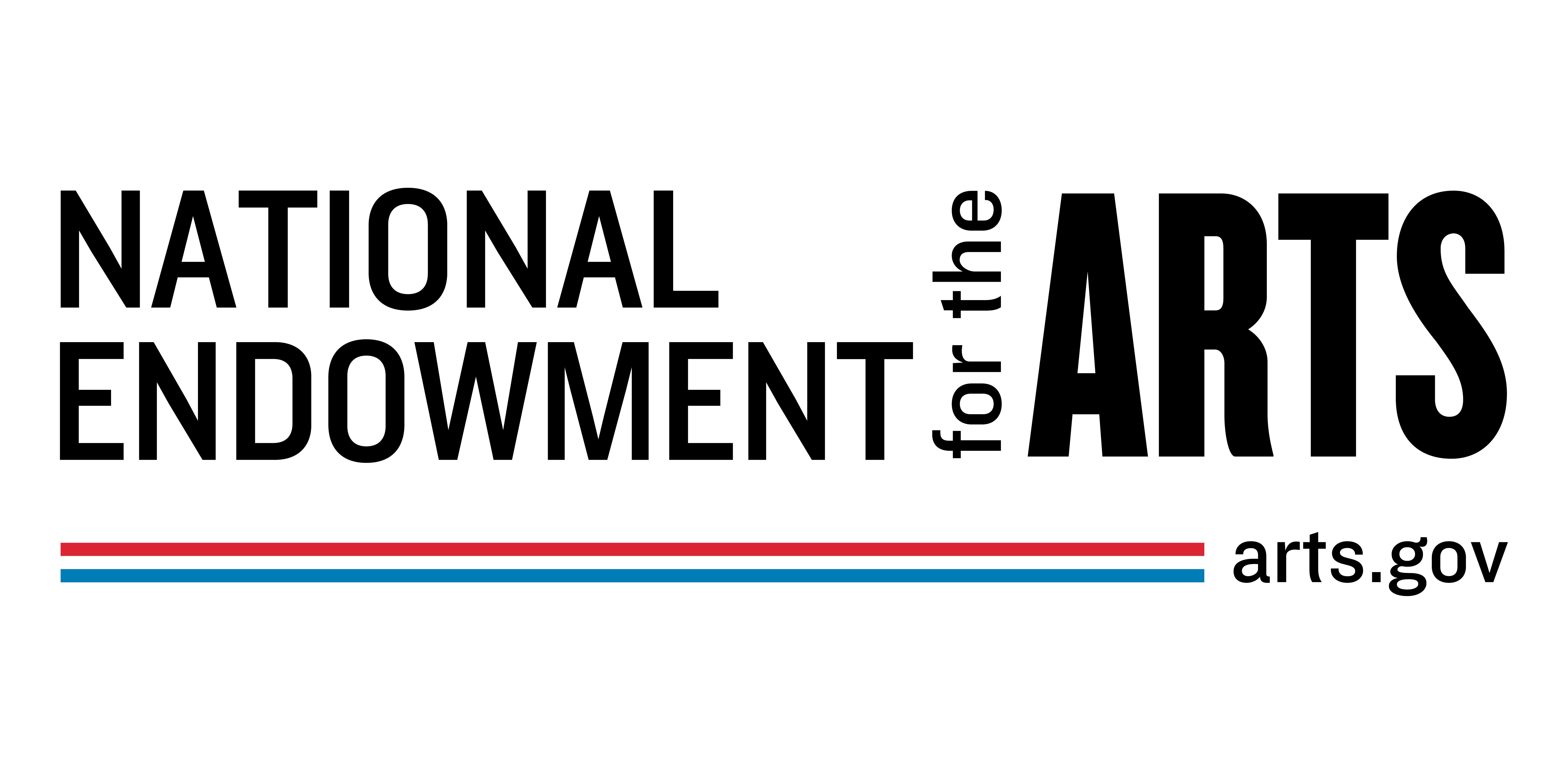 2018-Horizontal-Logo-with-url2.png